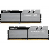 G.Skill TridentZ 16GB (2x8GB) DDR4 3200MHz F4-3200C15D-16GTZSK