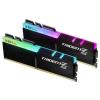 G.Skill TridentZ 16GB (2x8GB) DDR4 3600MHz F4-3600C17D-16GTZR