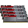 G.Skill TridentZ 16GB (4x4GB) DDR4 3866Mhz F4-3866C18Q-16GTZ