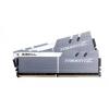 G.Skill TridZ 16GB (2x8GB) DDR4 3200MHz F4-3200C16D-16GTZSW