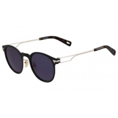 G-Star RAW Clasp Stormer GS116S 002