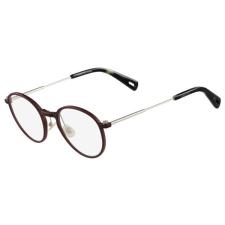 G-Star RAW Cord Varos GS2652 611 szemüvegkeret
