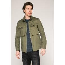 G-Star RAW - Rövid kabát - világószold - 1228660-világószold