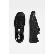 G-Star RAW - Sportcipő - fekete - 926747-fekete