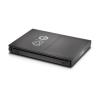G-TECHNOLOGY Atomos Master Caddy 4K 512GB (0G05220)