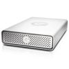 G-TECHNOLOGY G-Drive 8TB HDD USB3.1 Type C (0G05675)