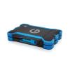 G-TECHNOLOGY G-Drive ev ATC 1TB (0G03587)