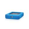 G-TECHNOLOGY G-Drive ev RaW SSD 1TB (0G04760)