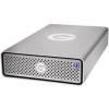 G-TECHNOLOGY G-Drive Pro SSD 1920GB Gray (0G10281)