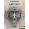 Gabányi Árpád - Arczisme