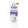 Gabi Popsikrém 5in1 75 ml