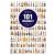 Gabo 101 whisky - Ian Buxton