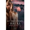 Gabo Könyvkiadó Courtney Milan-Az örökösnőhatás 2. (Új példány, megvásárolható, de nem kölcsönözhető!)