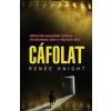 Gabo Könyvkiadó Renée Knight: Cáfolat