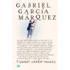 Gabriel García Márquez GARCÍA MÁRQUEZ, GABRIEL - TIZENKÉT VÁNDOR NOVELLA (ÚJ!)