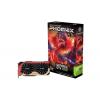 Gainward GeForce GTX 1060 Phoenix 6GB GDDR5 192bit PCIe (426018336-3729) Videokártya 3729