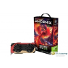 Gainward GeForce GTX 1070 Phoenix 8GB videokártya /426018336-3699/