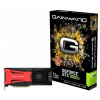 Gainward GeForce GTX 1080 Ti 11GB Golden Sample 426018336-3903