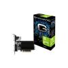 Gainward GT730 SilentFX 2GB DDR3 (426018336-3224)