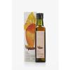 Gal Gal omega-3 lazacolaj q10 koenzimmel 250ml