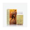 Gal GAL UC-II® Porc-komplex 60 db