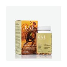Gal GAL UC-II® Porc-komplex 60 db vitamin és táplálékkiegészítő
