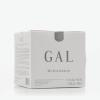 Gal + Multivitamin