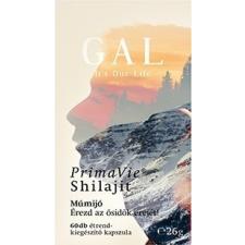 GAL PrimaVie Shilajit 60 kapszula reform élelmiszer
