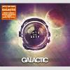 Galactic Into the Deep (CD)
