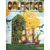 Galaktika 1988/9 96.szám