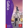 Galicia - Footprint