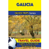Galicia Travel Guide - Quick Trips