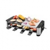 GALLET GRI906 Raclette grill