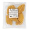 Gallicoop panírozott csirkemell szelet 700 g