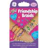 Galt Barátság ékszerek