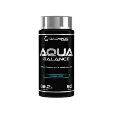 Galvanize Aqua Balance 90 kapszula vitamin és táplálékkiegészítő