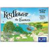 Game Salute Keyflower: The Farmers
