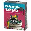 GameWright Csalafinta bandita társasjáték