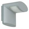 Gamma GAMMA OVUM 463420 LED Kültéri lámpa