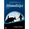 Gamma Himalája - Az élet sója