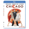 GAMMA HOME ENTERTAINMENT KFT. Chicago (Blu-ray)