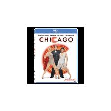 GAMMA HOME ENTERTAINMENT KFT. Chicago (Blu-ray) egyéb film