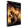 GAMMA HOME ENTERTAINMENT KFT. Femme Fatale (DVD)