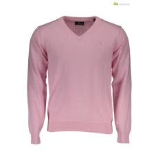 Gant férfi pulóver rózsaszín WH2-1701_083072_682