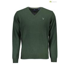 Gant férfi pulóver zöld WH2-1703_086212_340