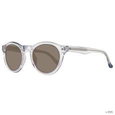 Gant napszemüveg GA7045 26N 46 férfi