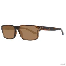 Gant napszemüveg GA7059 52H 55 férfi