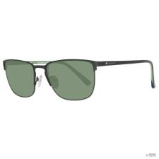 Gant napszemüveg GA7065 02R 57 Gant napszemüveg GA7065 02R 57 férfi fekete napszemüveg