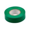 GAO Szigetelőszalag, 19mm x 20m, zöld