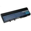 GARDA31 Akkumulátor 6600 mAh (nagy teljesítményű)